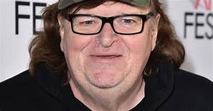 Michael Moore on Gun Violence: 'It's the Fear of Getting ...
