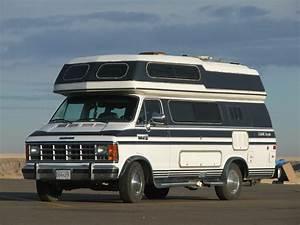 Camping Car Americain Occasion Particulier : le bon coin camping car occasion particulier a particulier location auto clermont ~ Medecine-chirurgie-esthetiques.com Avis de Voitures