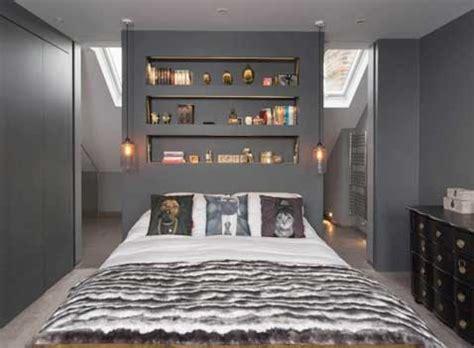 HD wallpapers peinture chambre parentale moderne