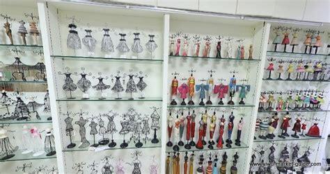 home interior wholesale home decor accessories wholesale decorating ideas