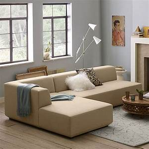 22 space saving furniture ideas With sectional sofa arrangements