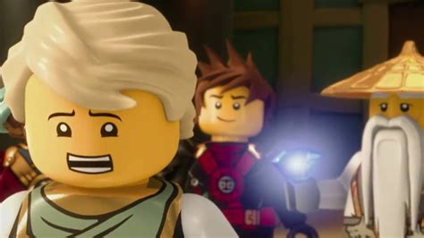 7 years of survival, 7 years of silly decisions and 7 years of wonderful memories! Lloyd and Garmadon Tribute: 7 Years Ninjago AMV - YouTube