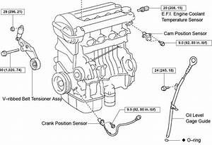 2002 Pontiac Bonneville Engine Diagram  U2022 Downloaddescargar Com