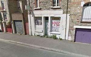 Rennes Les Squatteurs Ont Laiss Derrire Eux Une Maison
