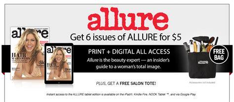 vanity fair subscription phone number 28 images free to find 45 53 melania on vanity fair