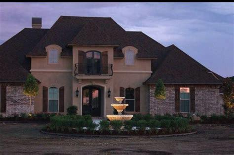madden home design madden home design new house house