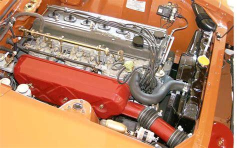 fairlady z engine 1971 nissan fairlady z432 engine bay view photo 50