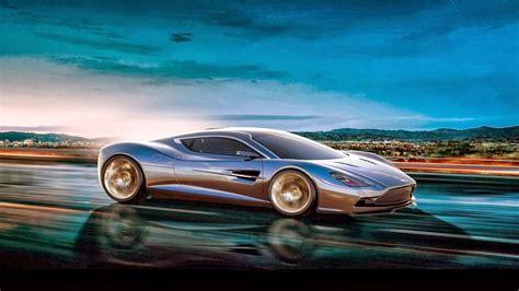 Download Aston Martin Dbc Cars Hd