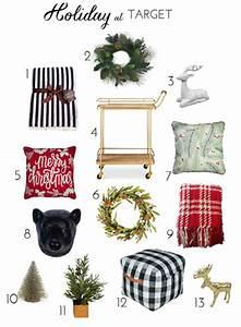 Christmas Decorations At Tar Emily A Clark