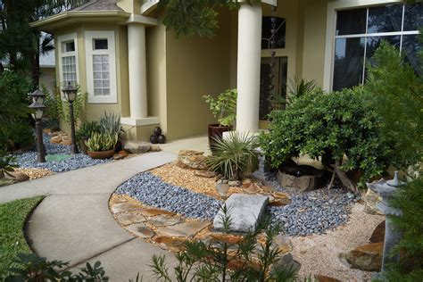 central florida landscaping  brevard county