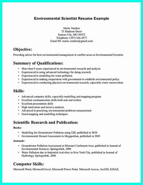 data analyst resume summary    images