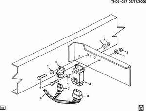 1998 Gmc C7500 Fuse Box  Fuse Box  Auto Fuse Box Diagram