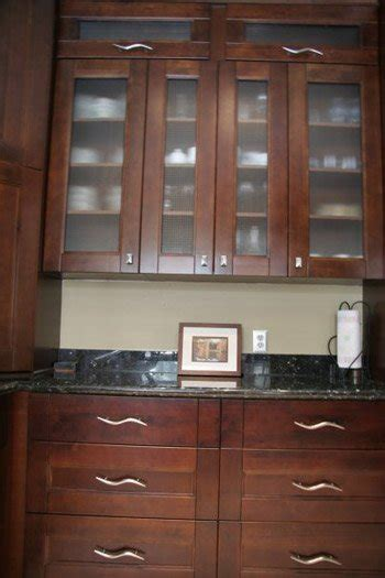 Frameless Cabinets - buy bordeaux frameless kitchen cabinets