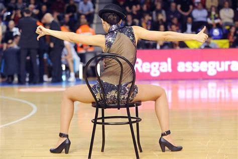 Cabaret Alba by El Show Time Como Modelo De Negocio Gesti 243 N Deportiva