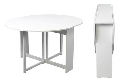table pliable cuisine a table dans la cuisine c 244 t 233 maison