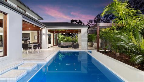 Brisbane Builders  Gold Coast & Queensland Builders