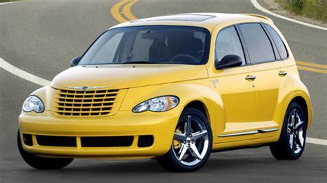 Chrysler Lemon by Chrysler Reportedly Bouncing Checks To Owners Of Lemon