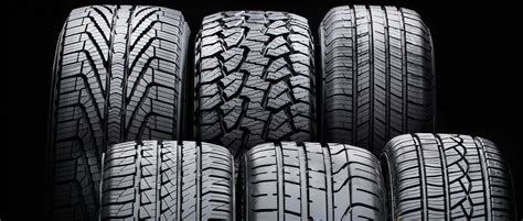 Best Tires For Cars, Suvs, And Trucks
