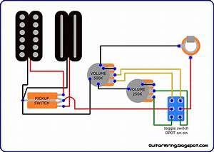 02 Explorer Wiring Diagram