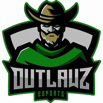 Outlawz Team Esports League Legends Lol Leaguepedia