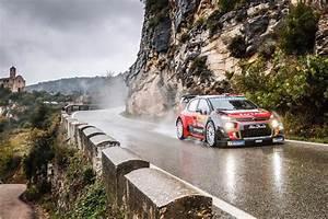 Rallye D Espagne : classement es12 rallye d 39 espagne 2018 ~ Medecine-chirurgie-esthetiques.com Avis de Voitures