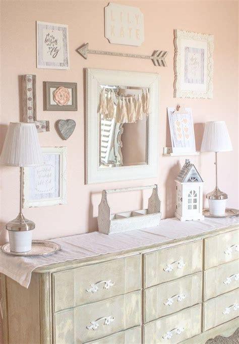 girls bedroom colors ideas  pinterest girl