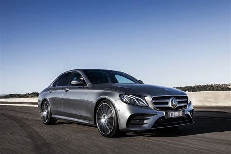 Www Mercedes by 2016 Mercedes E Class Review Photos Caradvice