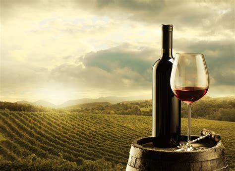 wine wallpapers images  pictures backgrounds