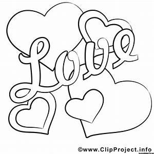 Love bild zum ausmalen jetzt ausmalen pinterest for Schrift zum ausmalen