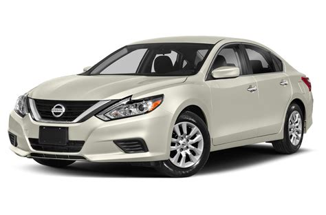 altima nissan new 2018 nissan altima price photos reviews safety