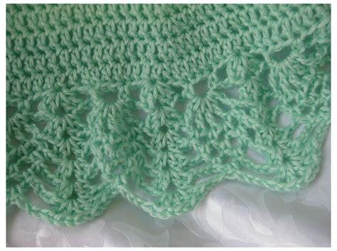 crochet baby blanket pattern beginner crochet baby patterns 171 free patterns