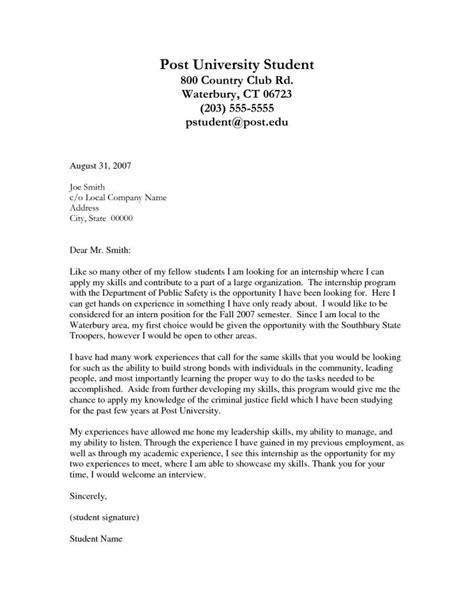 criminal justice cover letter resume badak