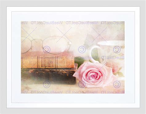 shabby chic framed pictures top 15 of shabby chic framed art prints