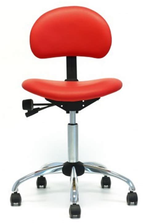 swedish support design ergonomic seating uk dealer