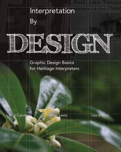 graphic design basics interpretation by design graphic design basics for