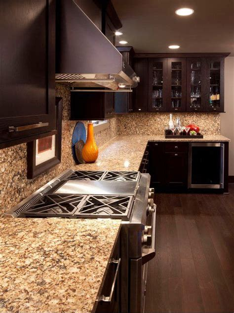 Canterbury Countertops - cambria quartz countertop canterbury curated by
