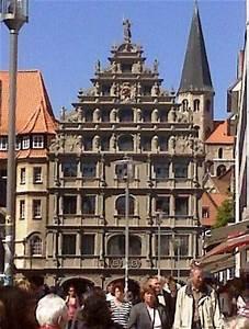 Bbs 5 Braunschweig : braunschweig pictures traveler photos of braunschweig lower saxony tripadvisor ~ Eleganceandgraceweddings.com Haus und Dekorationen