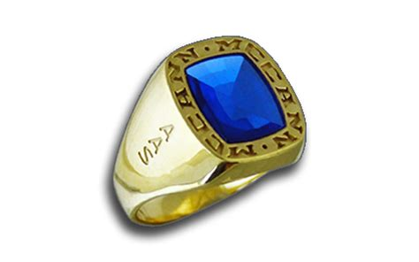 San Jose State University. Puzzle Solution Wedding Rings. Push Present Wedding Rings. Childrens Wedding Rings. Popular Wedding Rings. Sunstone Rings. Mokume Rings. Understated Wedding Rings. Multiple Band Engagement Rings