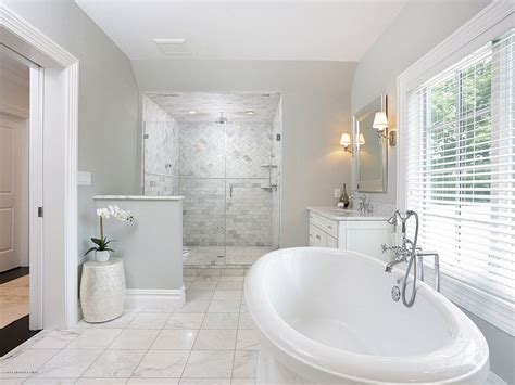 bathroom remodel cost breakdown top  renovations