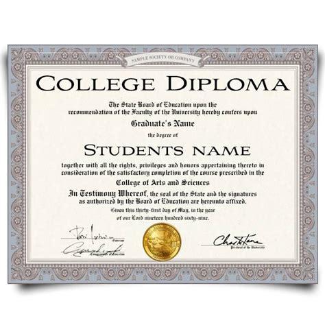 fake diploma buy diplomas realistic degree designs best phony quality diplomacompany