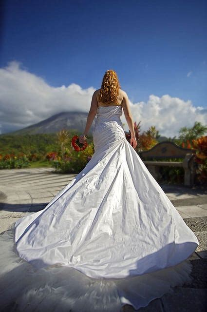 unique costa rica wedding destination