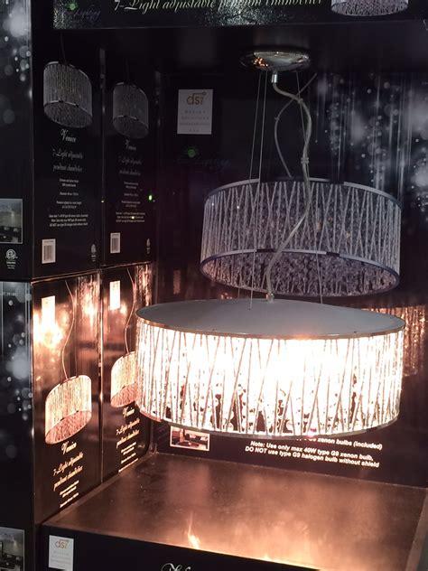85 dining room chandeliers costco chandelier costco