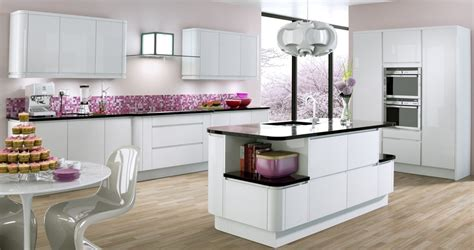 country kitchen decorating ideas on a budget kitchen installation supply only kitchens berkshire