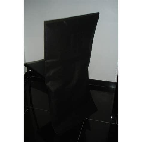 housse chaise pas cher jetable housse de chaise pas cher et styl 233