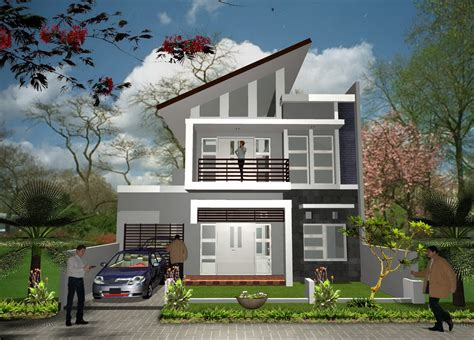 architectural house designs house architecture trendsb home design minimalist ideas