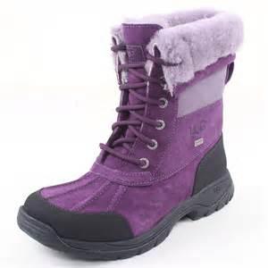 ugg boots sale purple womens purple ugg boots