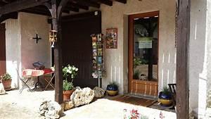 la maison de rosyne lascaux dordogne vos vacances en With salle de jeux maison 5 enigme 4000 prise2tete