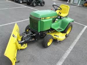 bad boy mower deck lift problems 100 100 deere mower parts deere 165 deck