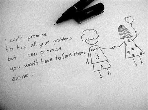 promise day  quotes sayings  images