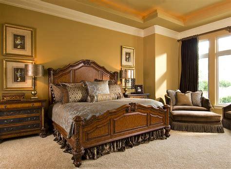 popular bedroom colors  interior decorating colors interior decorating colors